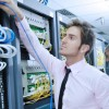 So You Want to be a Network Engineer? Coupon