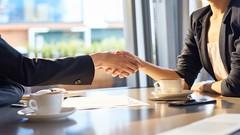 Netcurso-fundamentos-de-liderazgo-3-influencia-y-negociacion