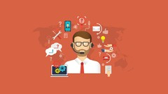 JIRA Visual Reference: Issue Administration - Udemy Coupon