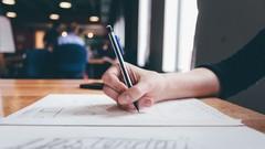 Curso Copywriting para negocios online