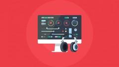 Sound Design with Massive (Lite)