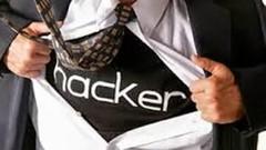 Curso Hacking ético: de cero a cien.