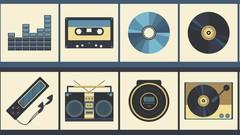 Netcurso-audiobook-hoerbuch-musik-als-cd-on-demand-gratis