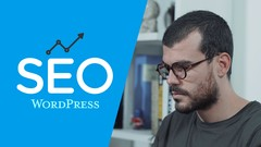 Netcurso-curso-seo-wordpress