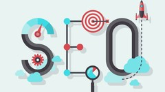 Yoast SEO: Write a SEO Optimized Articles in 10 Minutes - Udemy Coupon