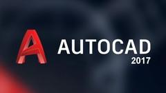 Imágen de ¿Le temes a AutoCAD? Aprende su version 2017 2D, desde cero