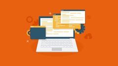 Curso API RESTful con Laravel: Guía Definitiva