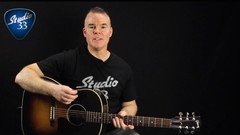 Essential Theory and Technique for Guitar - Udemy Coupon