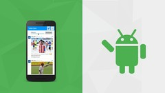 Netcurso - android-fr