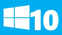 Imágen de Curso completo de Windows 10 (desde cero)