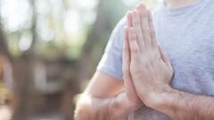 Imágen de Mindfulness Programa MBSR