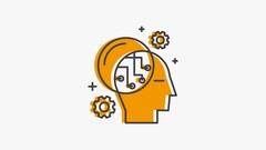 Imágen de Machine learning y data science con scikit-learn y pyspark