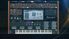 Netcurso-curso-produccion-musical-sylenth1