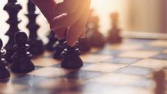 Netcurso-tacticas-elementales-en-ajedrez