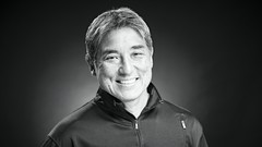 Guy Kawasaki's The Art of Evangelism