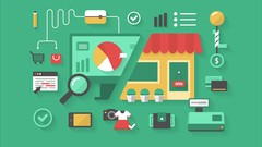 Retail for Business Analysts and Management Consultants - Udemy Coupon