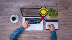Imágen de Como Trabajar desde Casa como Freelancer en Internet en 2018