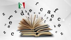 Imágen de Aprende como escribir sin faltas de Ortografía