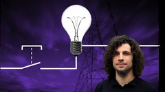 Fundamentals of Electrical Controls - Udemy Coupon