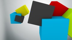 Imágen de Aprende desde cero a dibujar gráficos 2D y 3D en Visual C#