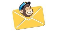 Netcurso-email-marketing-mit-mailchimp