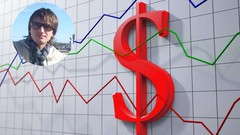 Forex Swing Trading Strategy - Live Day Trading examples - Udemy Coupon