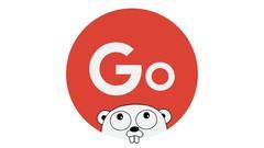 Imágen de Cómo programar en Go (golang)