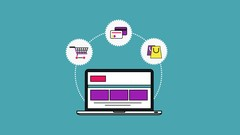 Curso Desarrollo de Tiendas Virtuales con WordPress y WooCommerce