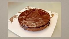 Chocolate Fudge Cake : The Ultimate Video Guide