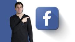 Curso Curso Completo Facebook Ads y Marketing - Actualizado 2020