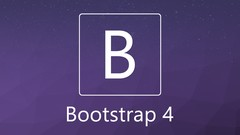 Netcurso-curso-bootstrap