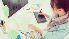 Netcurso-diseno-grafico-y-audiovisual-master-course