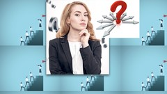 Master your Decision-Making, and Critical Thinking Skills ! - Udemy Coupon