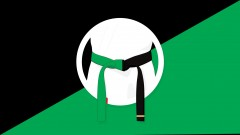 Six Sigma Green and Black Belt Combo - Udemy Coupon