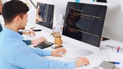 Imágen de ¡Aprende a programar! ¡Aprende con C!