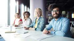 Imágen de Empoderamiento y Delegación - Fundamentos de Liderazgo 4