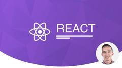 Netcurso-react-2nd-edition