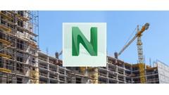Netcurso-navisworks-manage-2018-herramienta-bim-coordinator