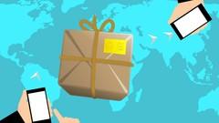 Netcurso-dropshipping-tienda-importar-shopify