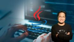 Imágen de Java EE - Desde cero a Experto (EJB, JPA, Web Services, JSF)