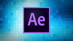 After Effects Essentials: Complete VFX and Motion GFX Guide - Udemy Coupon