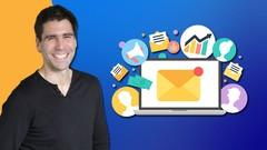 Curso Curso Completo de Email Marketing - Actualizado 2021