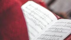 Netcurso-curso-de-solfeo-para-cantantes-y-musicos