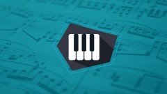Netcurso-solfeo-musical