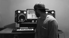 Imágen de Producción electrónica en FL Studio 12
