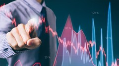 Day Trading Strategies for the Stock Market - Udemy Coupon