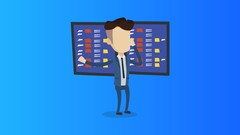 The Agile Certified Practitioner Training Program (PMI-ACP) - Udemy Coupon