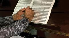 Netcurso-componer-canciones-curso-avanzado