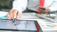 GAP Analysis: A Practical Approach