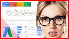 Curso ADWORDS Acelerado y Práctico *Nueva Interfaz* Google AdWords
